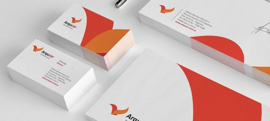 Creamos diseños digitales e impresos que impactan y comunican