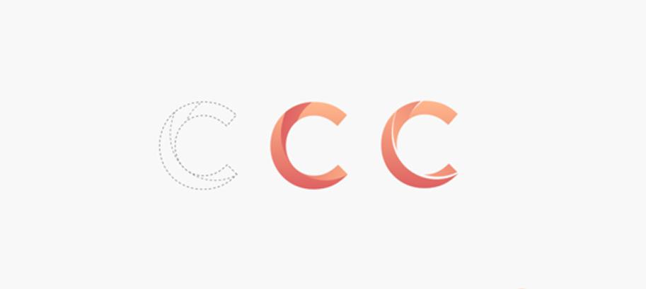 Crear identidad corporativa logo y marca